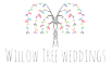 Willow Tree Weddings